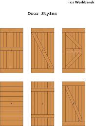 Interior Barn Doors Diy Diy Barn Door I24 About Cool Home Design Styles Interior Ideas
