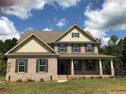 Rivergate Floor Plan Homes Ready Now Windsor Homes