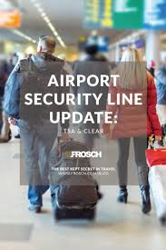 best 25 clear airport security ideas on pinterest clear