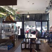 livingroom cafe the living room cafe 122 photos 137 reviews cafes 701 s