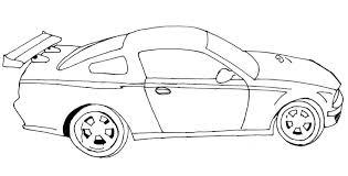 imagenes de ferraris para dibujar faciles carro dibujo carro para dibujar facil sosin info