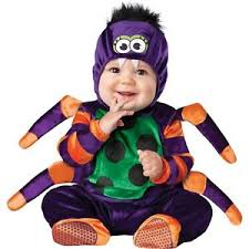 Best Baby and Toddlers Christmas Fancy Dress 2018  eBay