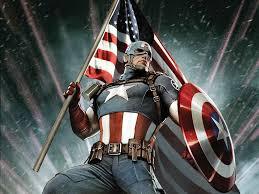 captain america the first avenger wallpapers awesome captain america wallpaper iron man the first avenger
