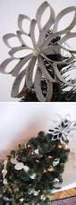awesome diy christmas tree topper ideas u0026 tutorials hative