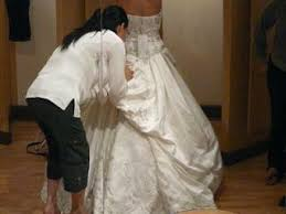 wedding dress alterations cost 9 best dress altering images on wedding gowns