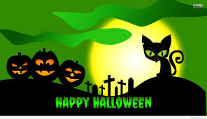 ween wallpaper happy halloween wishes quotes and wallpapers hd