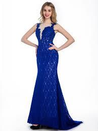 prom dresses 2017 dresstells com
