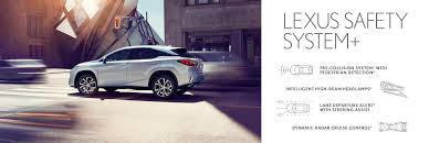 lexus of tacoma service specials servco lexus new lexus dealership in honolulu hi 96813