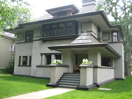 Frank Lloyd Wright Inspired House Plans Well House Plans House Design As Well House Plans Kerala Home