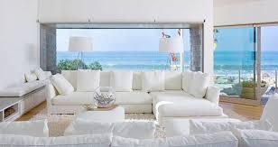 beautiful homes interiors beautiful houses interior emeryn