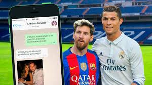 Memes De Messi - memes de la boda de messi y antonella en argentina diario el heraldo