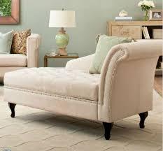 Best  Chaise Lounge Bedroom Ideas On Pinterest Bedroom Lounge - Bedroom chair ideas