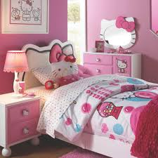 pink color scheme bedroom mesmerizing white and pink color scheme of the kids