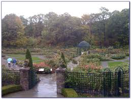 New York Botanical Garden Directions Directions To The Botanical Gardens Best 25 Botanic Garden Map