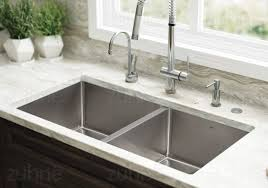 Mobile Home Stainless Steel Sinks by 100 Stainless Steel Kitchen Sink Cabinet Kitchen Exciting