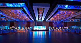 party venues in maryland baltimore wedding event venues
