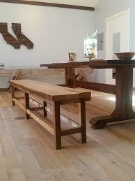 wood table new modern narrow dining table ideas narrow width