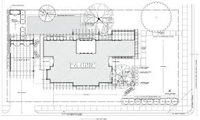 make my own floor plan create floor plan free amazing make my own house plans