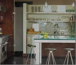 kitchen cabinets above sink things that inspire kitchen sinks on walls