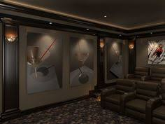 simple home theater design concepts we offer beautiful home theater acoustic panels featuring original