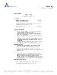 download skills for a resume haadyaooverbayresort com