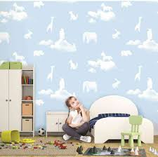 Kids Room Wallpapers by Kids Room Wallpapers In Chennai We Are Specialised In Kids Room