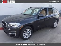 bmw cars com used bmw cars for sale orange county irvine huntington