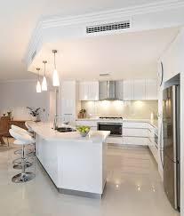 kitchens u2014 prince design