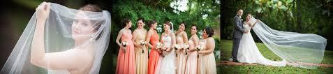 Nashville Photographers Nashville Wedding Photographers Lane Photography Paducah