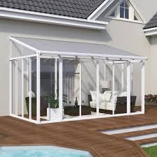 Patio Gazebo Plans by Ideal Outdoor Garden Gazebo Plans Design Home Ideas