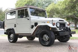 land cruiser fj40 land cruiser fj40