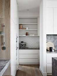 how to design a kitchen pantry 13 best home butler pantry images on pinterest kitchen ideas