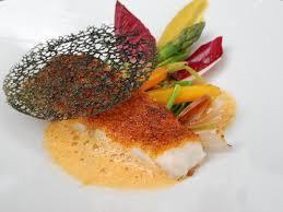 restaurant en cuisine brive la gaillarde restaurant en cuisine brive tourisme