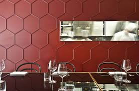 red truth le vrai brasserie and boulangerie in milan by karine