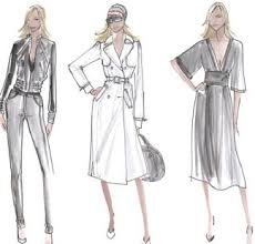 sketch fashion design android apps on google play