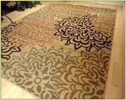 rug lowes area rugs 8 10 nbacanotte s rugs ideas