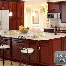 kitchen cabinets naples fl ideal kitchen and bath 11 photos contractors 3550 westview dr