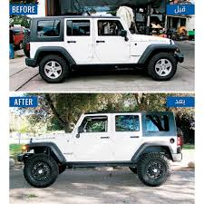 lift kit for 2007 jeep wrangler unlimited rubicon express 3 5 inch standard coil lift kit with mono