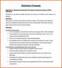 supply agreement template sample form biztreecom
