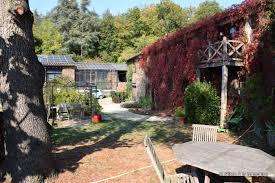 carcassonne chambres d hotes ferme avec gîte et chambres d hôtes à vendre cabardès carcassonne