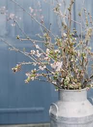 la belle epoque floral workshop with garden gate flower company