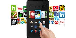 amazon power beats2 wireless black friday deal 2016 daily deals amazon fire hd 6 8gb 6 inch tablet 50 logitech