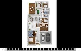 collection photos of house design photos home decorationing ideas