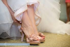 vera wang wedding shoes bridal shoes low heel 2015 flats wedges pics in pakistan mid heel