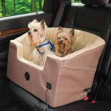 Window Seats For Dogs - car seats for pets 2403