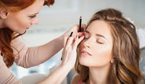 Makeup Artistry Courses Accredited Make Up Artistry Course 90 Off