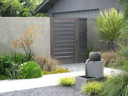 contemporary landscaping cotton jones retreat contemporary landscape san diego by