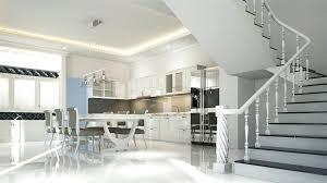 home builder design center jobs charlotte nc home design builders quamoc com