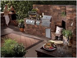Backyard Bbq Grill Company Backyards Impressive Backyard Barbecue Grill 132 Bbq Ideas