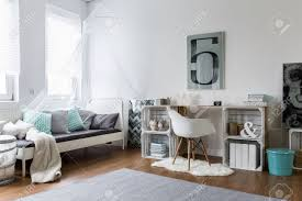 hipster bedroom depthfirstsolutions